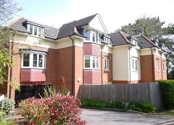 Thumbnail Flat to rent in Marchmont Place, Bracknell