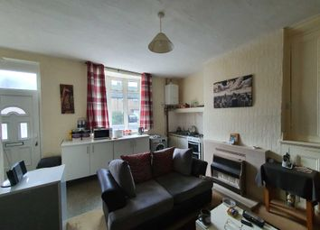 1 bed terraced house for sale in Lees Hall Road, Thornhill Lees, Dewsbury WF12