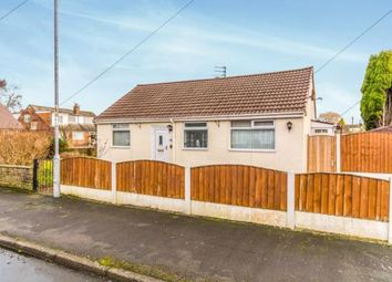 Thumbnail 2 bed bungalow for sale in Ascot Road, Little Lever, Bolton, Greater Manchester