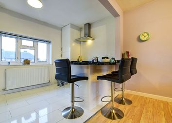 Thumbnail 1 bed flat to rent in Wood Gardens, Alderley Edge