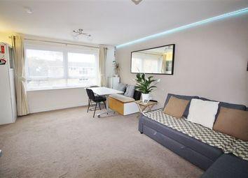Thumbnail 2 bedroom flat for sale in Park Grange Croft, Sheffield