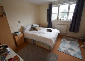 Thumbnail 2 bed terraced house to rent in Apline Grove, Victoria Park, Hackney