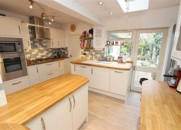 Thumbnail 3 bed terraced house for sale in Waterloo Road, Leighton Buzzard
