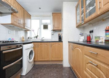 Thumbnail 4 bed flat for sale in Blondel Street, London