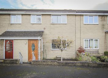 3 bed mews house for sale in Pimlico Road, Bridge Court, Clitheroe BB7