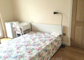 Thumbnail Room to rent in St. Marys Crescent, London