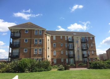 Thumbnail 2 bed flat for sale in Jersey Quay, Aberavon, Port Talbot, Neath Port Talbot.