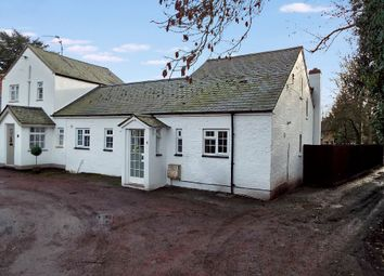 Thumbnail 3 bedroom semi-detached house to rent in The Pound, Horton, Northamptonshire