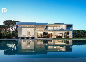 Thumbnail 5 bed villa for sale in Vale Do Lobo, Algarve, Portugal