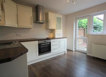 Thumbnail 3 bed semi-detached house to rent in Marske Grove, Darlington