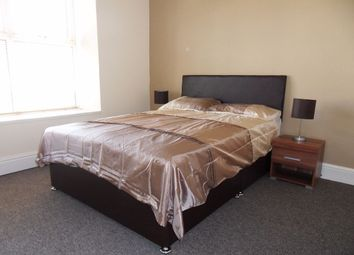 Thumbnail Room to rent in Room B City Road, Sheffield