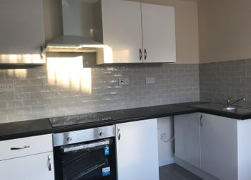Thumbnail Studio to rent in Coventry Road, Shirley, Southampton