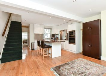 Thumbnail 3 bed property for sale in Westmoreland Terrace, London