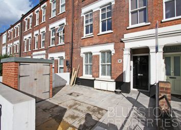 Thumbnail 6 bed terraced house for sale in Coldharbour Lane, Camberwell