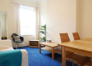 Thumbnail 2 bed flat to rent in Marjorie Grove, Clapham Junction, London