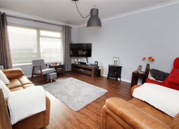 Thumbnail 2 bed flat for sale in Fontwell Close, Rustington, Littlehampton