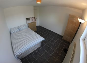 Thumbnail Room to rent in Given Wilson Walk, Plaistow