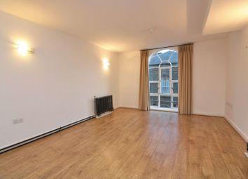 Thumbnail 2 bed flat to rent in Hopton Road, Royal Arsenal