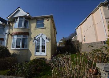 3 bed semi-detached house for sale in Barton Hill Road, Barton, Torquay, Devon TQ2