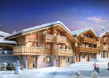 Thumbnail 5 bed apartment for sale in Samoens, Haute-Savoie, Rhone Alps, France