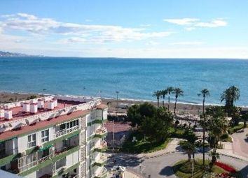 Thumbnail 1 bed apartment for sale in Torre Del Mar, Malaga, Spain