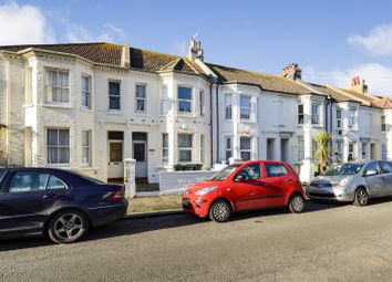 Thumbnail 4 bed property for sale in Cornwall Road, Bexhill On Sea