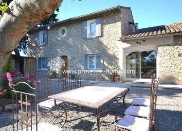 Thumbnail 7 bed property for sale in Provence-Alpes-Côte D'azur, Vaucluse, L'isle-Sur-La-Sorgue