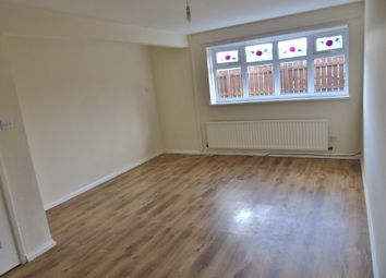 Thumbnail 4 bed semi-detached house to rent in Aysgarth Close, Newton Aycliffe