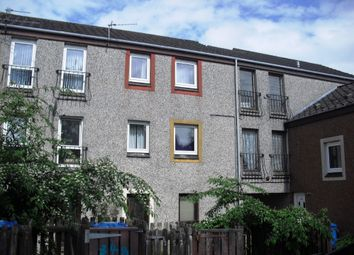Thumbnail 1 bed flat to rent in Taransay Park, Glenrothes