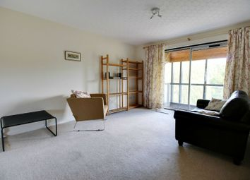 Thumbnail 2 bed flat to rent in 11 Graves Mill, Waterloo Street, Cockermouth, Cumbria