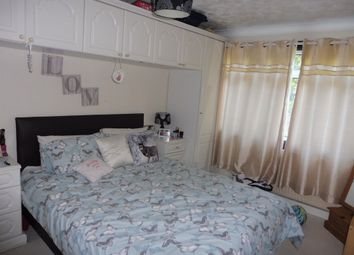 Thumbnail 2 bedroom maisonette for sale in Wrangleden Road, Boughton Monchelsea, Maidstone