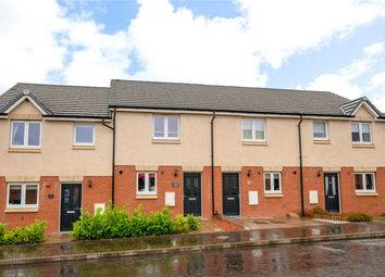2 bed terraced house for sale in Bowes Place, Edinburgh EH16