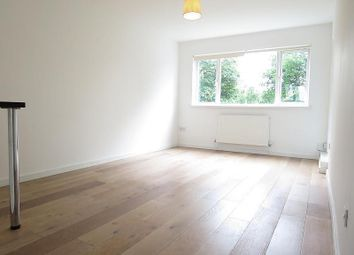 2 bed flat for sale in Cortis Road, London SW15