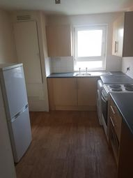 Thumbnail 2 bedroom property to rent in Crestline Court, Abington, Northampton