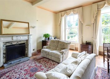 Thumbnail 5 bed maisonette for sale in Eighteenth Century House, Oakley Park, Frilford Heath, Abingdon