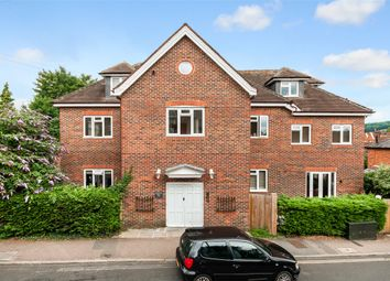 Thumbnail 2 bed flat to rent in Junction Road, Dorking, Surrey