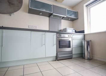 Thumbnail 2 bedroom property to rent in Sheepcote Street, Edgbaston, Birmingham