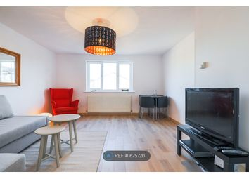 Thumbnail 2 bed flat to rent in Crosslet Vale, London