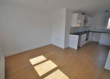 Thumbnail 1 bed flat to rent in Patch Close, Burton-On-Trent