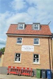Thumbnail 3 bedroom terraced house to rent in Riverport Mews, West Street, St Ives