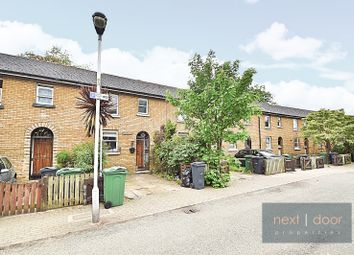 Thumbnail 4 bed terraced house to rent in Kendal Close, London