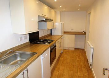 Thumbnail 2 bed flat to rent in Poole Road, Westbourne, Bournemouth