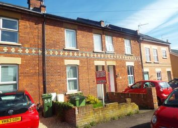 Thumbnail 3 bed terraced house for sale in Rowanfield Road, Cheltenham, Gloucestershire