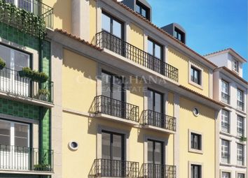 Thumbnail Property for sale in Santa Maria Maior, Santa Maria Maior, Lisboa