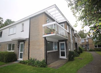 Thumbnail 2 bed flat to rent in St. Lawrence Road, Canterbury
