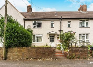 Thumbnail 3 bed terraced house to rent in Greystone Street, Dudley