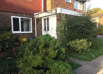 2 bed maisonette for sale in Upper Shirley, Southampton, Hampshire SO15
