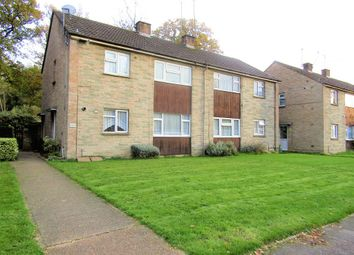 Thumbnail 1 bed maisonette for sale in Dale Valley Road, Shirley, Southampton