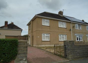 3 bed semi-detached house for sale in Dylan, Bryn, Llanelli SA14