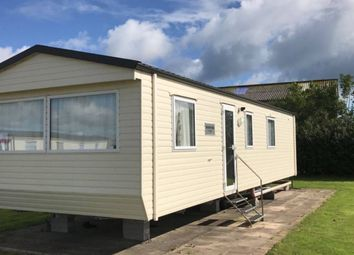 Thumbnail 3 bed property for sale in New Quay
